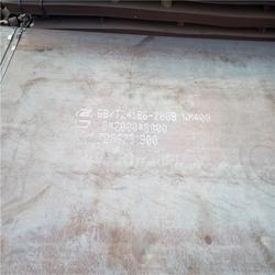 山东耐磨板|宝山区NM400耐磨板|NM400耐磨板图片