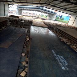 红桥区NM400耐磨板切割_龙泽钢材图片