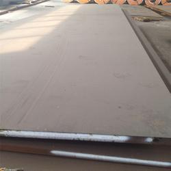 武清区NM550耐磨板切割NM550耐磨板报价-厂家切割图片