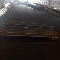 绍兴NM360耐磨板|山东厂家现货|NM360耐磨板切割图片