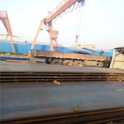 NM360耐磨板现货-闸北区NM360耐磨板-山东厂家现货图片