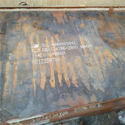 NM450耐磨板零售-宝鸡耐磨板-山东厂家现货图片