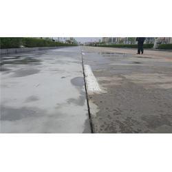 郑州停车场地面起砂、地面起砂、【速通路桥】(查看)图片