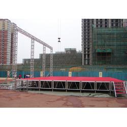 定制加工演出架子、广州脚手架厂,健生、演出架子厂图片