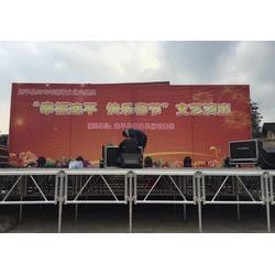 舞台灯光架-舞台灯光架-广州脚手架厂,健生(多图)图片