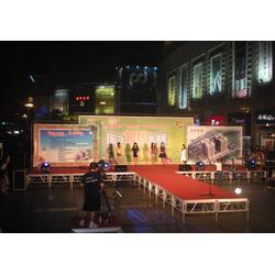 组合舞台灯光架-健生(在线咨询)舞台灯光架厂家图片