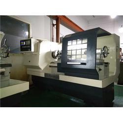 专用机床,无锡振国,专用机床生产厂家图片