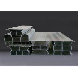 张家口装裱铝型材|装裱铝型材定做|彤辉铝业(优质商家)图片
