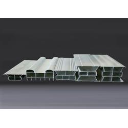 邢台铝型材|彤辉铝业|铝型材直销图片