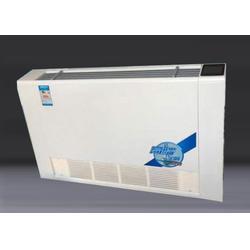彤辉铝业(图),环保水空调,莱芜环保水空调图片