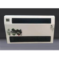 滨州环保空调,彤辉铝业,环保空调型号图片