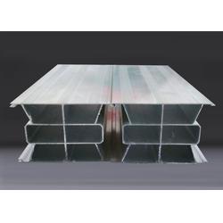 矩形铝型材定做_廊坊矩形铝型材_彤辉铝业图片