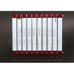 钢制柱式暖气片直销,嘉兴钢制柱式暖气片,彤辉暖气片生产图片