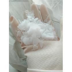 片碱|众勤化工质量保证|青化片碱厂家直发图片