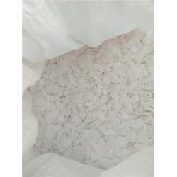 台儿庄区片碱|众勤化工质量保证|片碱厂家图片