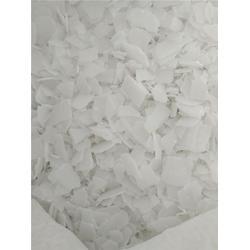 青化片碱厂家直发、众勤化工质量保证(在线咨询)、片碱图片