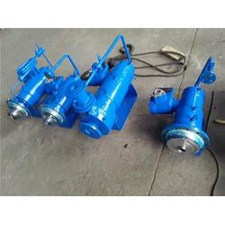 屏蔽泵-屏蔽泵-博山科海機械有限公司(查看)圖片