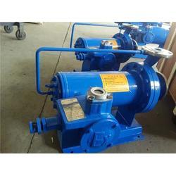 淄博科海机械(图)、屏蔽泵质量好、长沙屏蔽泵图片