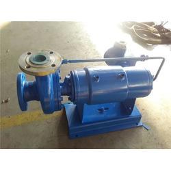 南阳屏蔽泵-淄博科海机械-屏蔽泵图片