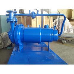 屏蔽泵多少钱-博山科海机械-中卫屏蔽泵图片