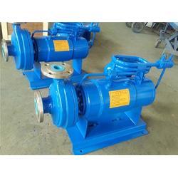 屏蔽泵质量好-永州屏蔽泵-淄博科海机械(查看)图片