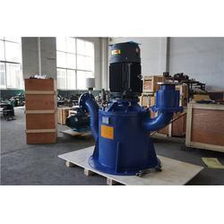 不锈钢泵安装、科海泵业(在线咨询)、许昌不锈钢泵图片