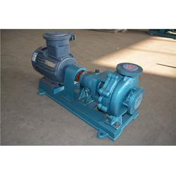 滁州不锈钢泵 淄博科海机械 不锈钢泵