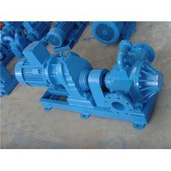 不锈钢泵生产厂家-榆林不锈钢泵-博山科海机械有限公司(查看)图片