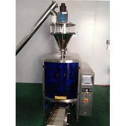 粉体包装机生产厂家-湛江粉体包装机-和为上自动化包装设备