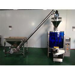 全自动粉末包装机生产厂家-全自动粉末包装机-和为上设备图片