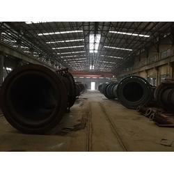 活动汽化烟道厂家,济宁汽化烟道,北冶公司资讯(查看)图片