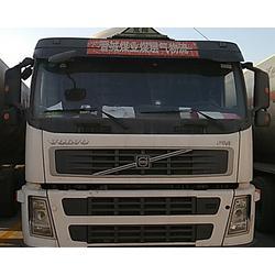 车辆管理gps_大同车辆管理_山西汇思众联(查看)图片