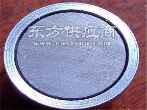 道滘大规格磁铁-泉润五金塑胶有限公司图片