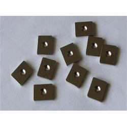 方形磁铁哪家质量好-莆田方形磁铁-泉润五金塑胶公司图片