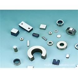 异形磁铁公司,泉润五金塑胶有限公司,异形磁铁图片