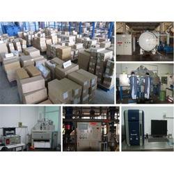 钕铁硼磁铁工厂-泉润五金塑胶有限公司-广州钕铁硼磁铁图片