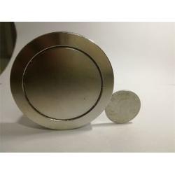 高温磁铁哪家质量好-东莞市泉润五金塑胶(图)图片