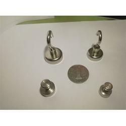 钕铁硼磁铁厂-三明钕铁硼磁铁-东莞市泉润五金塑胶(查看)图片