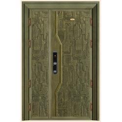 防盗门|安堡仕防盗门门业展览|中国十大防盗门安堡仕图片