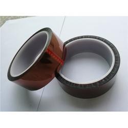 pet耐高温胶带-齐弘包装(在线咨询)罗湖耐高温胶带图片