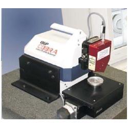 Cobra 激光轮廓扫描仪图片