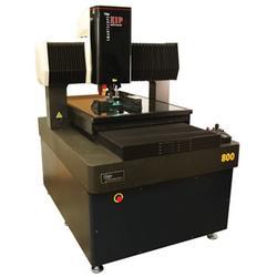 SmartScope ZIP 800大行程影像测量仪图片
