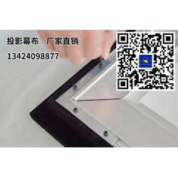 XY银幕透声幕HK-SoundMax 4K厂家现货图片