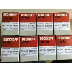 BK5250/EK1100 紧凑型总线耦合器图片