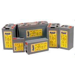 海志蓄电池代理商HZB12-100海志蓄电池图片