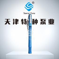 高扬程水泵生产厂家图片