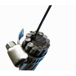 72芯电力通信OPGW光缆厂家八折直销图片