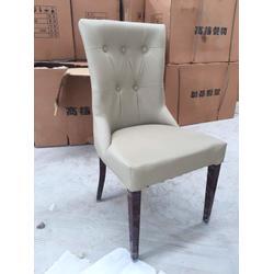 软包椅 宴会椅 酒店椅图片
