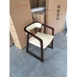 快餐桌椅 简约组装桌椅图片
