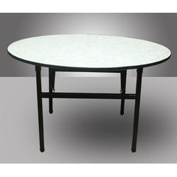 宴会餐桌 大圆桌图片